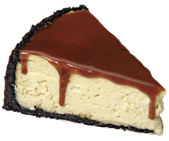Posts, Cheesecake and Chocolate cheesecake on Pinterest