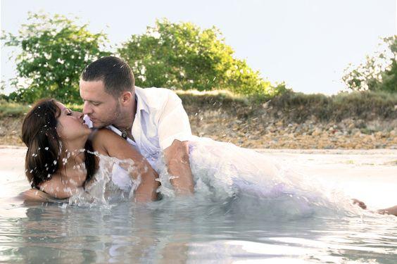 Love story :)