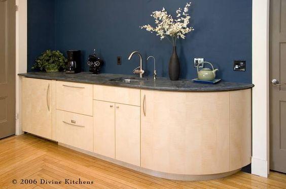 Divine Kitchens Boston Kitchen/Bath Design+Build   Divine Kitchens Boston Kitchen/Bath Design+Build