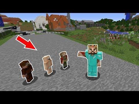 Pin On Minecraft Mods