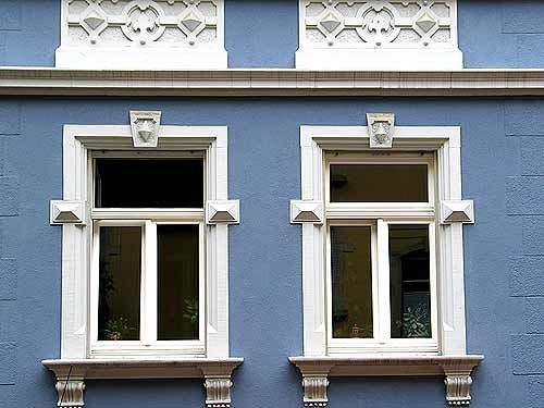 Fenster fenster t ren pinterest for Fenster englisch