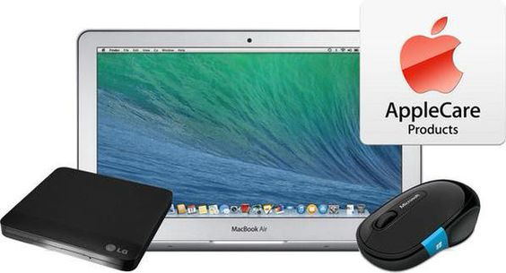 "Save $809 on #Apple's 11"" #MacBook Air (1.7GHz, 8GB, 512GB) with AppleCare & Free Accessories… http://ainsdr.co/BL4THV"