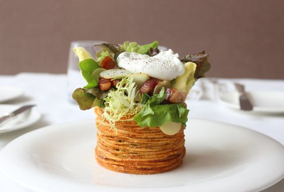 10 Most Affordable Michelin Star Restaurants in Chicago