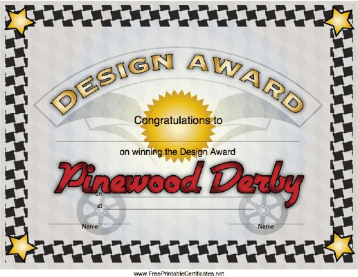 Certificates for Kids - Printable Certificates Odds ands odds - certificate designs free