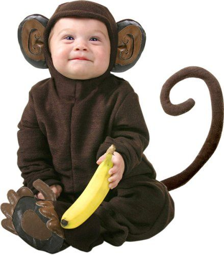funny 0-3 month halloween costumes