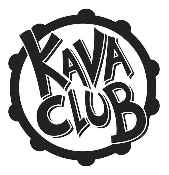 Kava Club