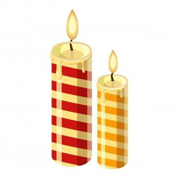 Christmas Candle Icon Cartoon Style Advent Clipart Christmas Icons Style Icons Png And Vector With Transparent Background For Free Download Christmas Icons Christmas Gift Background Christmas Candle