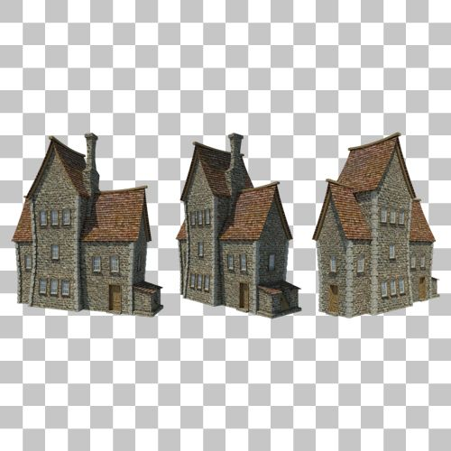 Haunted House Png Image With Transparent Background Transparent Background Background Background Images