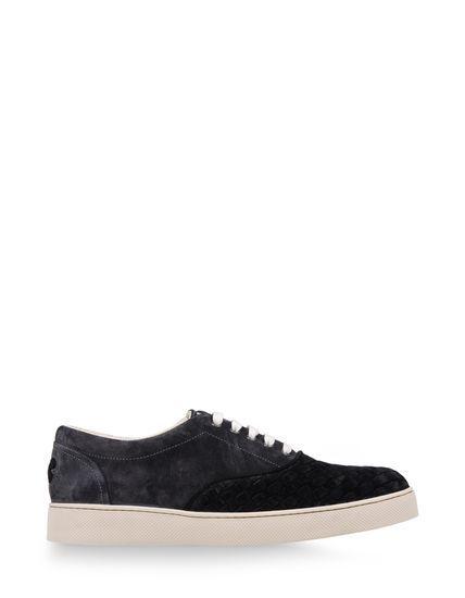 Low Sneakers Tennisschuhe Bottega Veneta Für Ihn - thecorner.com - The luxury online boutique devoted to creating distinctive style