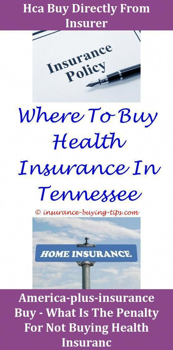 Pin By Christopher Middleton On Health Insurance With Images