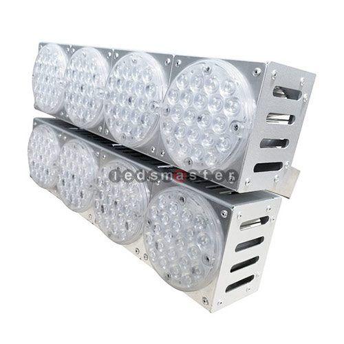 Best Stadium Lights 2020 We Create Quality Led Football Field Lighting Flood Lights Light Fixtures Led Flood Lights