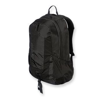 Patagonia Yerba Pack 22L Backpack