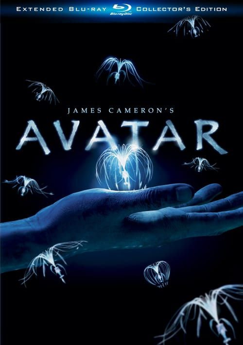 watch avatar full movie online free hd