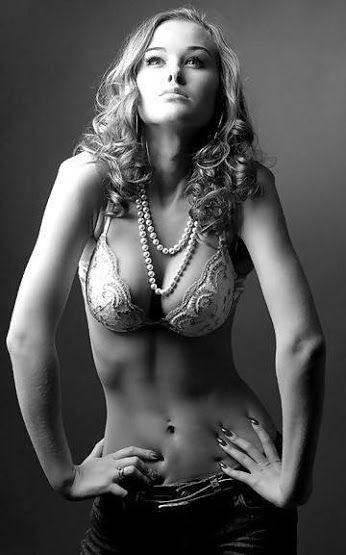 Beautiful Lori - Google+
