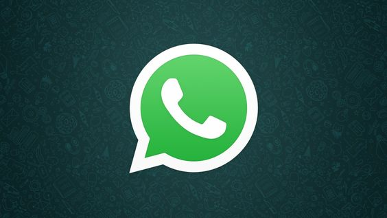 WhatsApp has announced about the new shopping feature