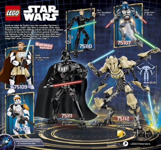 lego star wars 3 paul.dll crack trmds