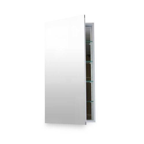 29+ Fresca 40 wide x 36 tall bathroom medicine cabinet with mirrors best