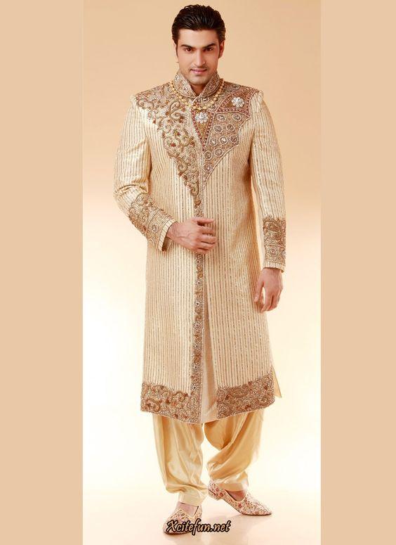 199959,xcitefun-indian-groom-dress-wedding-sherwanis-1.jpg (800 ...