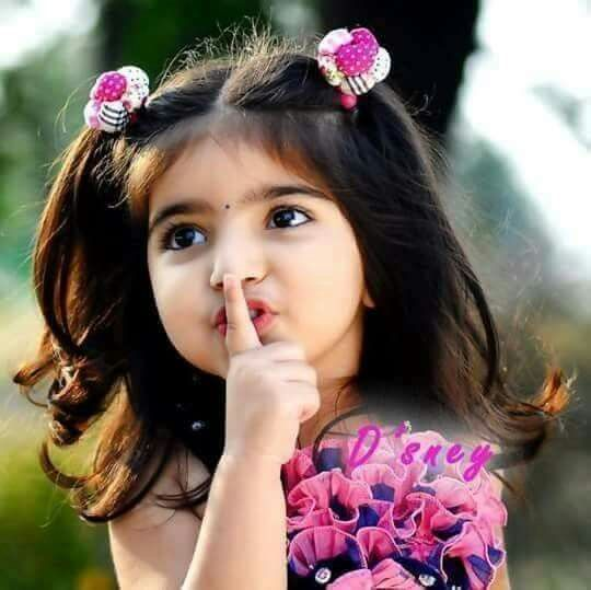 Latest Lovely Dp For Whatsapp Profile Pics Fresh Cute Baby Girl Photos Cute Little Baby Girl Baby Girl Pictures