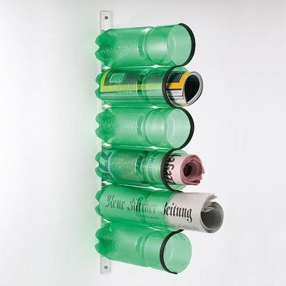 garrafas-de-plástico-reutilizadas-27