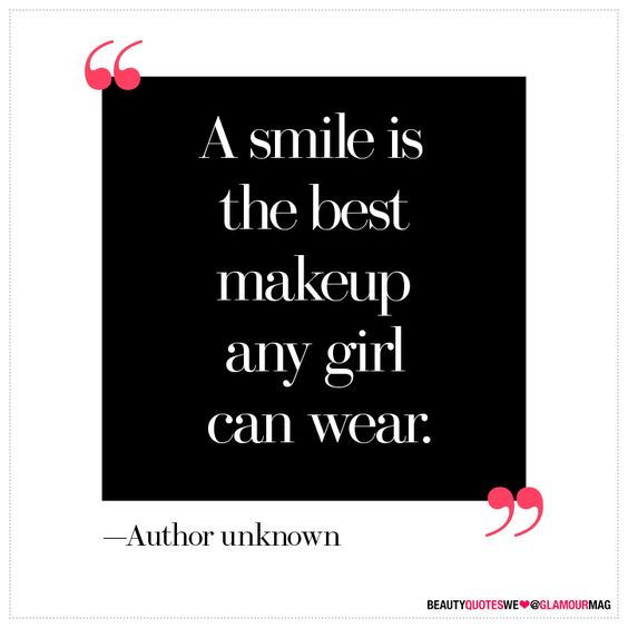 20 of the Best Beauty Quotes of All Time Beautiful, Be