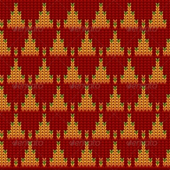 Knitted Wool Vector Background  #GraphicRiver         Knitted Red Pattern Background, Color Wool Vector Texture, High Resolution JPG File and Vector Illustration EPS8                     Created: 28 November 13                    Graphics Files Included:   JPG Image #Vector EPS                   Layered:   No                   Minimum Adobe CS Version:   CS             Tags      abstract #backdrop #background #christmas tree #clothing #cotton #design #fabric #fashion #fiber #handmade…