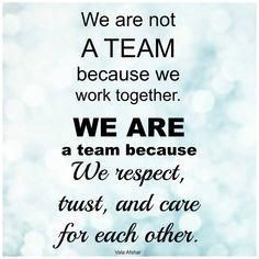 quotes about awesome co workers #basketballquotes