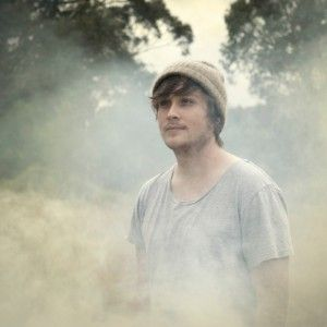 SOYA Music RUNNER-UP : Hayden Calnin. A super-cool loop crooner http://www.soya.com.au/entrants/10159547