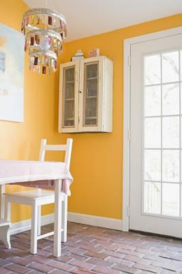 How to add mullions to a glass door to create a french for French doors no glass