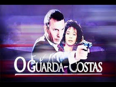Guarda Costas Filmes Antigos 1992 Em 2020 Guarda Costas