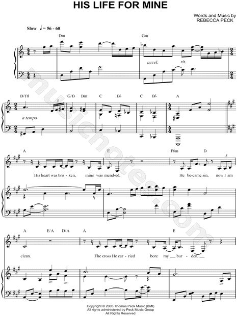 Mandolin mandolin tabs maggie may : mandolin tabs maggie may Tags : mandolin tabs maggie may rod ...