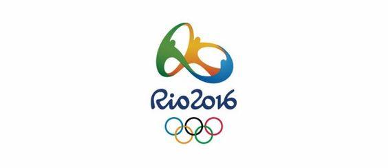 logotipos_multicolores_097