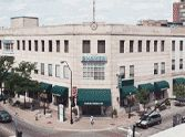 Our Office in Oak Park is located in the Shaker Building on the lower level in suite 60