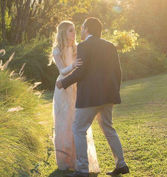 Parabéns meu amor ❤️❤️❤️ que hoje seja tão especial quanto você me...
