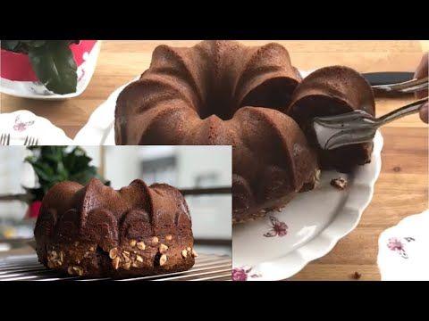 Kek Panosundaki Pin
