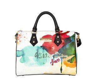 Desigual Bags And Accessories Online