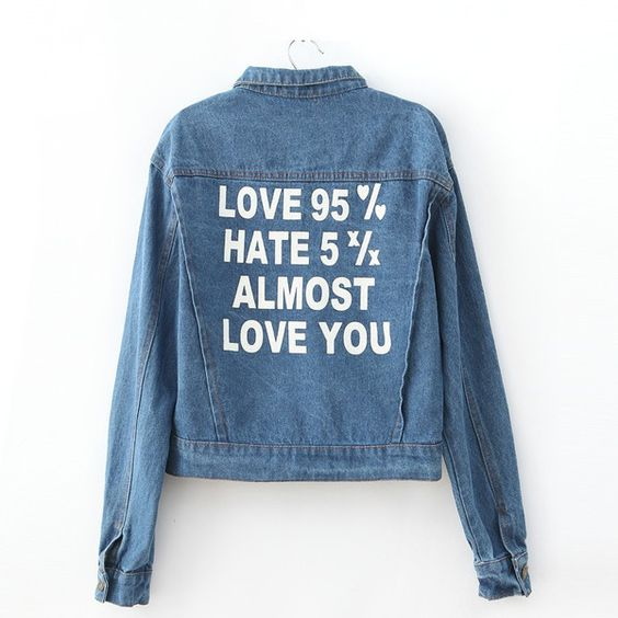 http://www.glamzelle.com/collections/outer-jackets/products/love-embroided-jeans-jacket