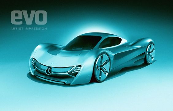Mercedes F1 team confirms 2018 F1-engined hypercar | Evo-expect to see 1000 to 1500 BHP with 900 of that generated from a V6 turbo and up 4, 160 BHP electric on the wheels.motors, 0 to 62 should be under 2.5 seconds.Top speed 220 mph.Only 50 will be made. Price in the region of 4 million British pounds or about $5,321,600.00 US