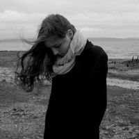 """Birdy - """"Skinny Love"""" by OfficialBirdy on SoundCloud"""
