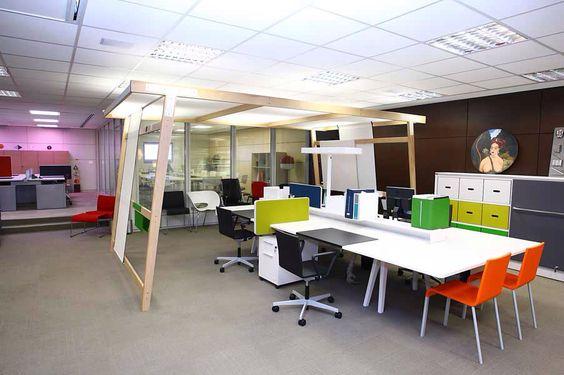 Imagem de http://www.beatrizmaranhao.com.br/fancy/imagens/3_c3.jpg.