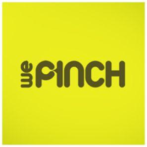 A Rede Social portuguesa que liga empreendedores a investidores   Procuras contatos profissionais?  Encontra-os aqui:  #wepinch #redesocial #portugal
