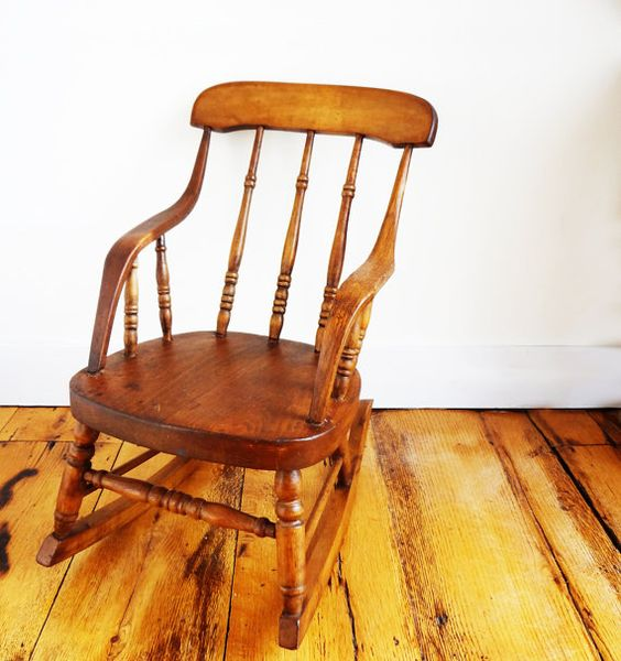 child s rocking childs rocking chair and more childs rocking chair ...