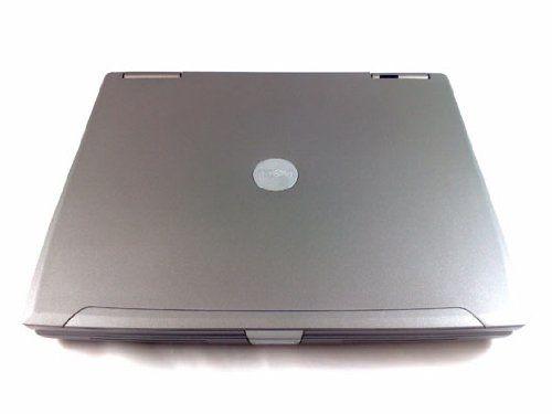 Sale Preis: Dell Latitude D610 Laptop CD-RW/ DVD Wireless Computer. Gutscheine & Coole Geschenke für Frauen, Männer & Freunde. Kaufen auf http://coolegeschenkideen.de/dell-latitude-d610-laptop-cd-rw-dvd-wireless-computer