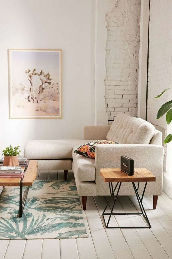 Scandi Living Room Lighting Scandinavian Decor Living Room Apartment Living Room Design Scandi Living Room