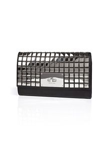 Found! Michael Kors Spacer clutch on  PersonalShopping.com.
