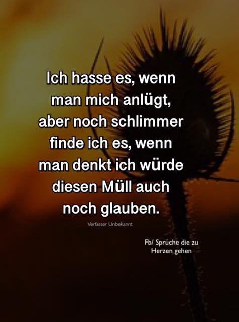 Pin Von Romy Mamer Auf Soul Spruche Zitate Spruche