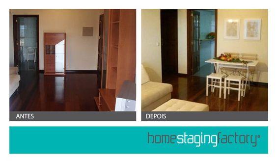 Apartamento na Madeira -