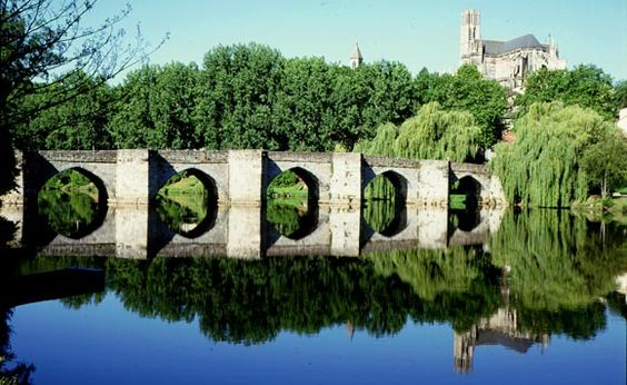 Limoges, Haute-Vienne, Limousin #YesYouAre #Limousin