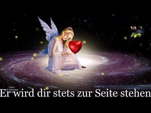 Dieser Gruss Ist Nur Fur Dich Danke Dir Fur Deine Freundschaft Mit Grusse Die Vom Herzen Kommen Youtube Gute Nacht Grusse Nacht Grusse Engel