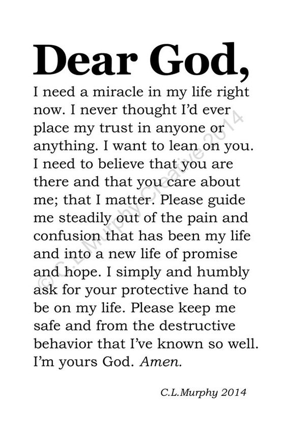 This has been my prayer for months and, praise God, He did answer me and I am new!!! He is Wonderful!